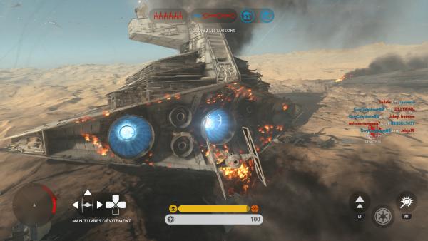 STAR WARS™ Battlefront™_2015PS4_LegolasGamer.com (132)
