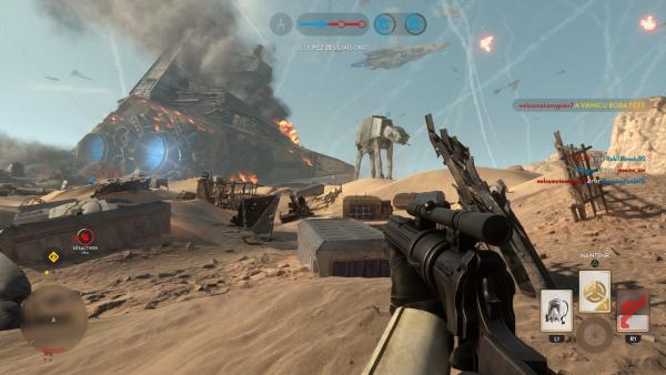 STAR WARS™ Battlefront™_2015PS4_LegolasGamer.com (135)