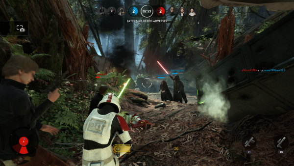 STAR WARS™ Battlefront™_2015PS4_LegolasGamer.com (17)