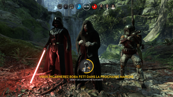 STAR WARS™ Battlefront™_2015PS4_LegolasGamer.com (21)