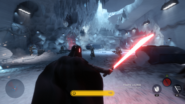 STAR WARS™ Battlefront™_2015PS4_LegolasGamer.com (3)