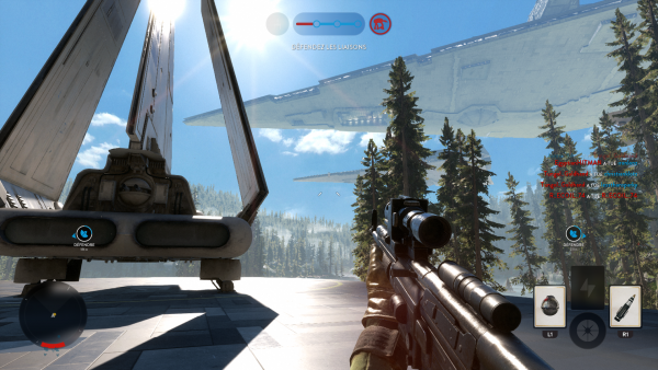 STAR WARS™ Battlefront™_2015PS4_LegolasGamer.com (60)