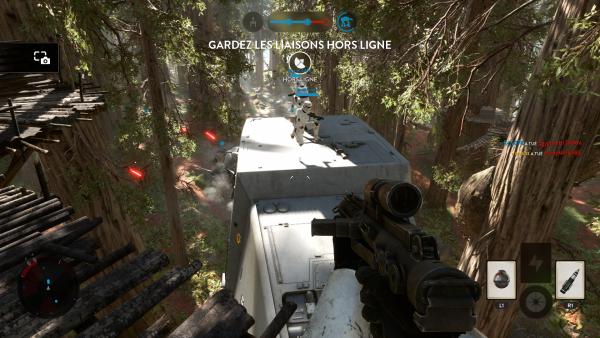 STAR WARS™ Battlefront™_2015PS4_LegolasGamer.com (72)