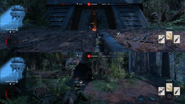 STAR WARS™ Battlefront™_2015PS4_LegolasGamer.com (13)