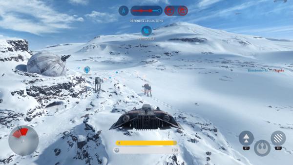 STAR WARS™ Battlefront™_2015PS4_LegolasGamer.com (137)