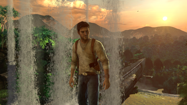 Uncharted_ The Nathan Drake Collection_PS4-LegolasGamer.com (6)