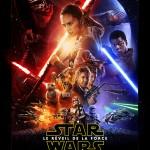 affiche-officielle-de-star-wars-le-reveil-de-la-force
