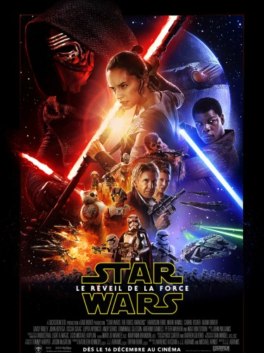 affiche-officielle-de-star-wars-le-reveil-de-la-force