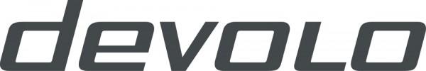 devolo_logo_grau_4C_15cm_online_02