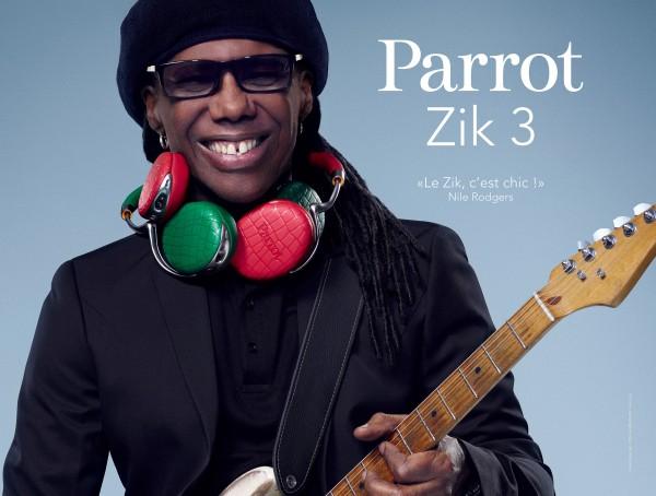nile-rodgers-parrot-zik-3