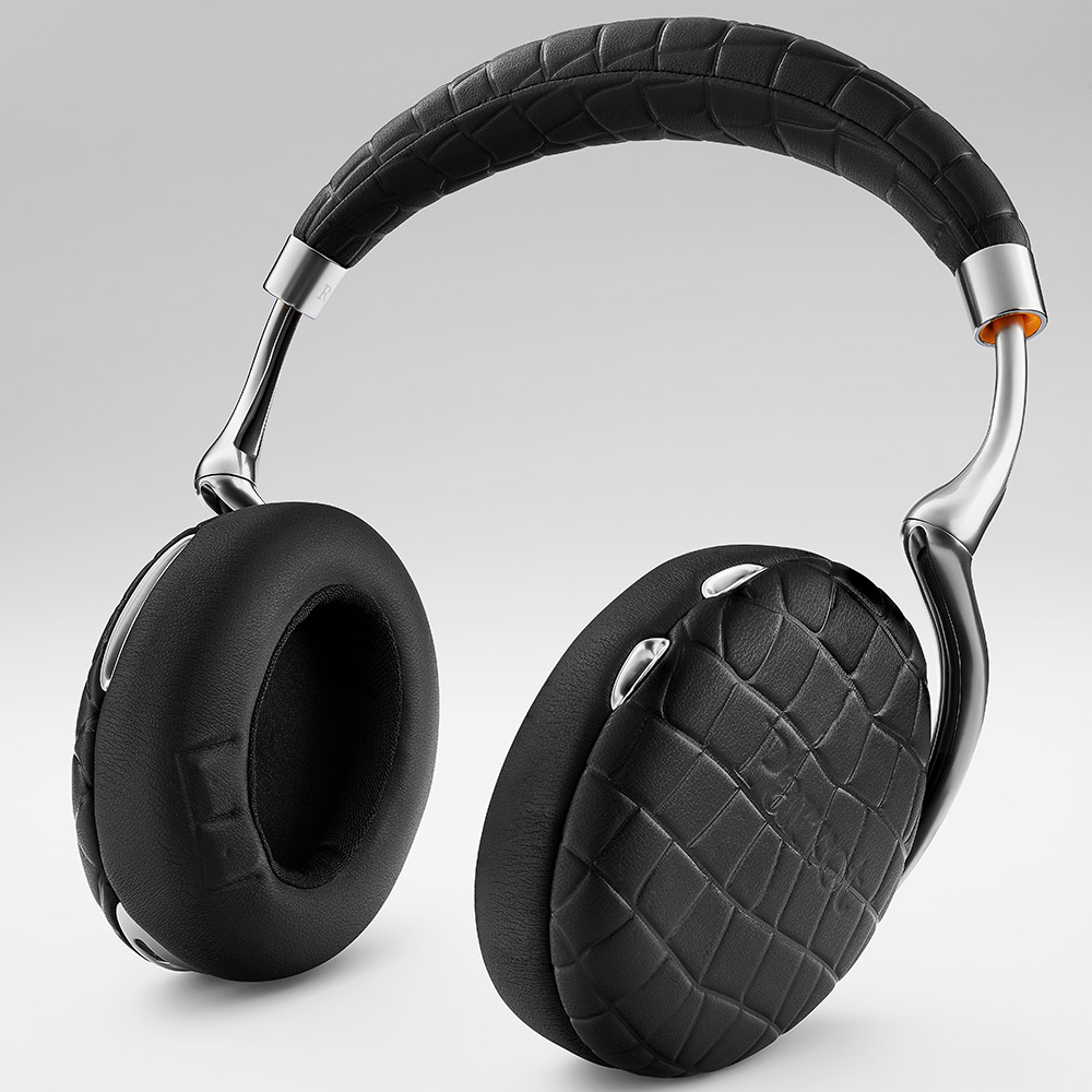 test parrot zik 3 legolasgamer. Black Bedroom Furniture Sets. Home Design Ideas