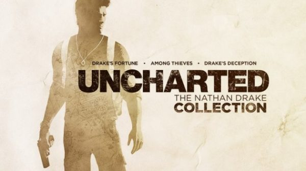 uncharted_nathan_drake_collection_logo