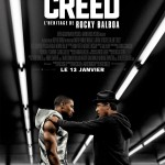 Affiche-Creed-L-Heritage_Rocky_Balboa