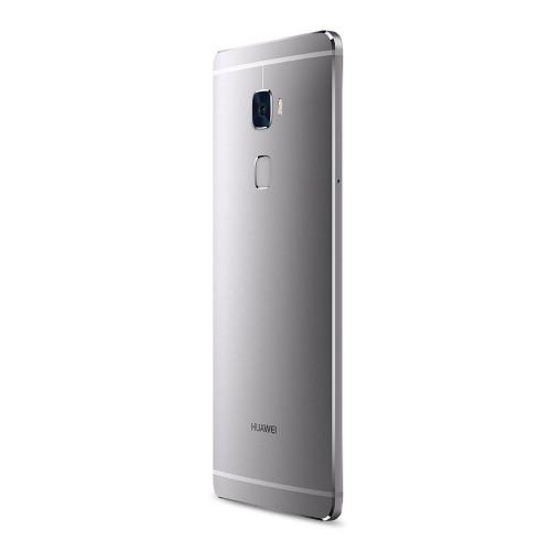 Huawei-Mate-S-LegolasGamer.com (1)