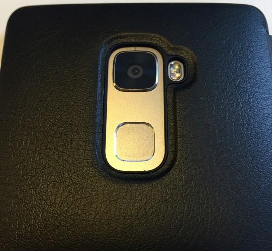 Huawei-Mate-S-LegolasGamer.com (10)