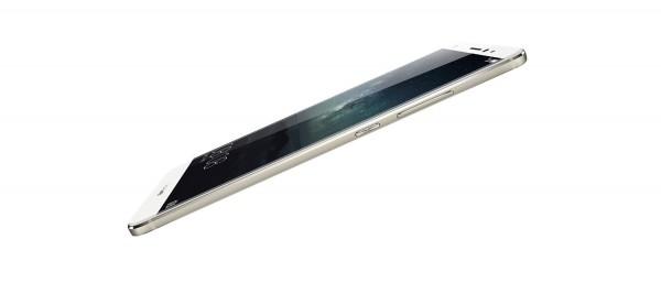 Huawei-Mate-S-LegolasGamer.com (2)