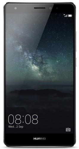 Huawei-Mate-S-LegolasGamer.com (3)