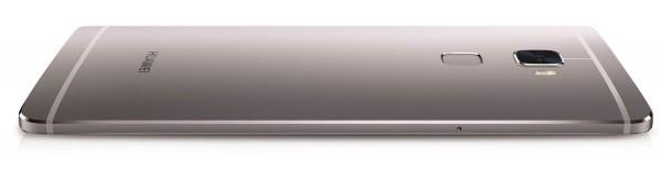 Huawei-Mate-S-LegolasGamer.com (4)