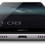 Huawei-Mate-S-LegolasGamer.com (5)