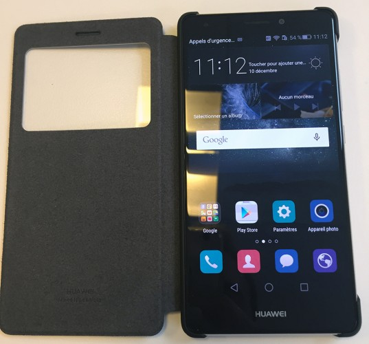 Huawei-Mate-S-LegolasGamer.com (9)