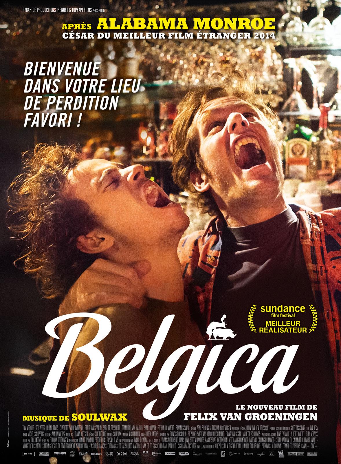 Belgica--affiche-film-belge