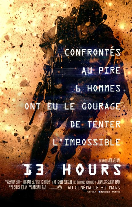 Affiche-13Hours-Michael-Bay
