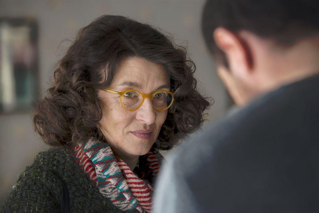 Rosalie-Blum-film-2016 (5)