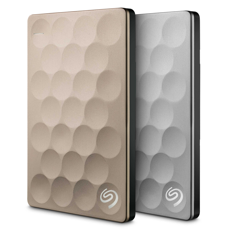Seagate-Backup-Plus-Ultra-Slim (2)