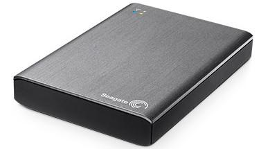 Seagate-wireless-plus (1)