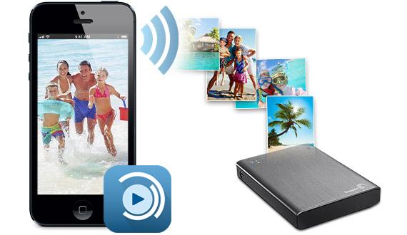 Seagate-wireless-plus (2)