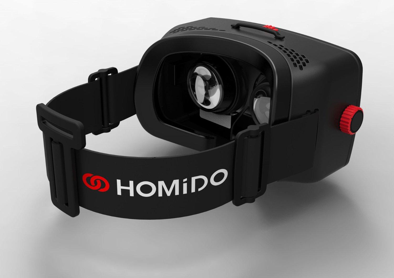 Casque-VR-Homido (5)