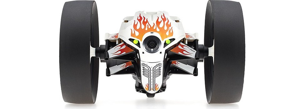 Drone-Parrot-Jett-Racing (1)