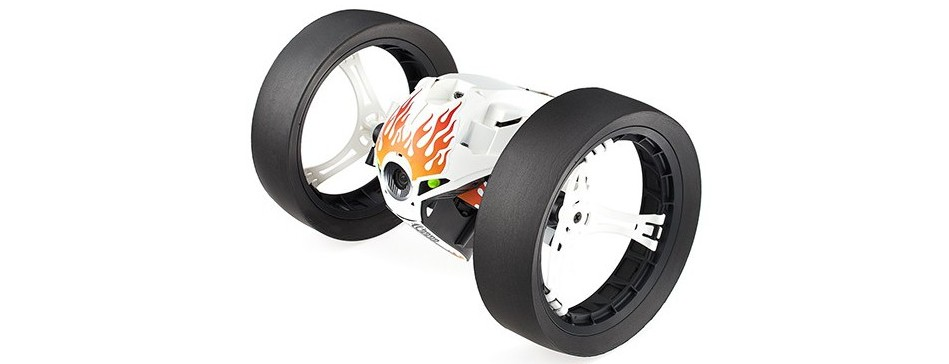 Drone-Parrot-Jett-Racing (2)