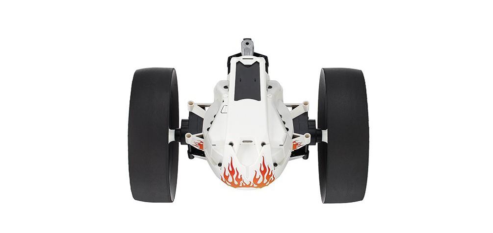 Drone-Parrot-Jett-Racing (3)