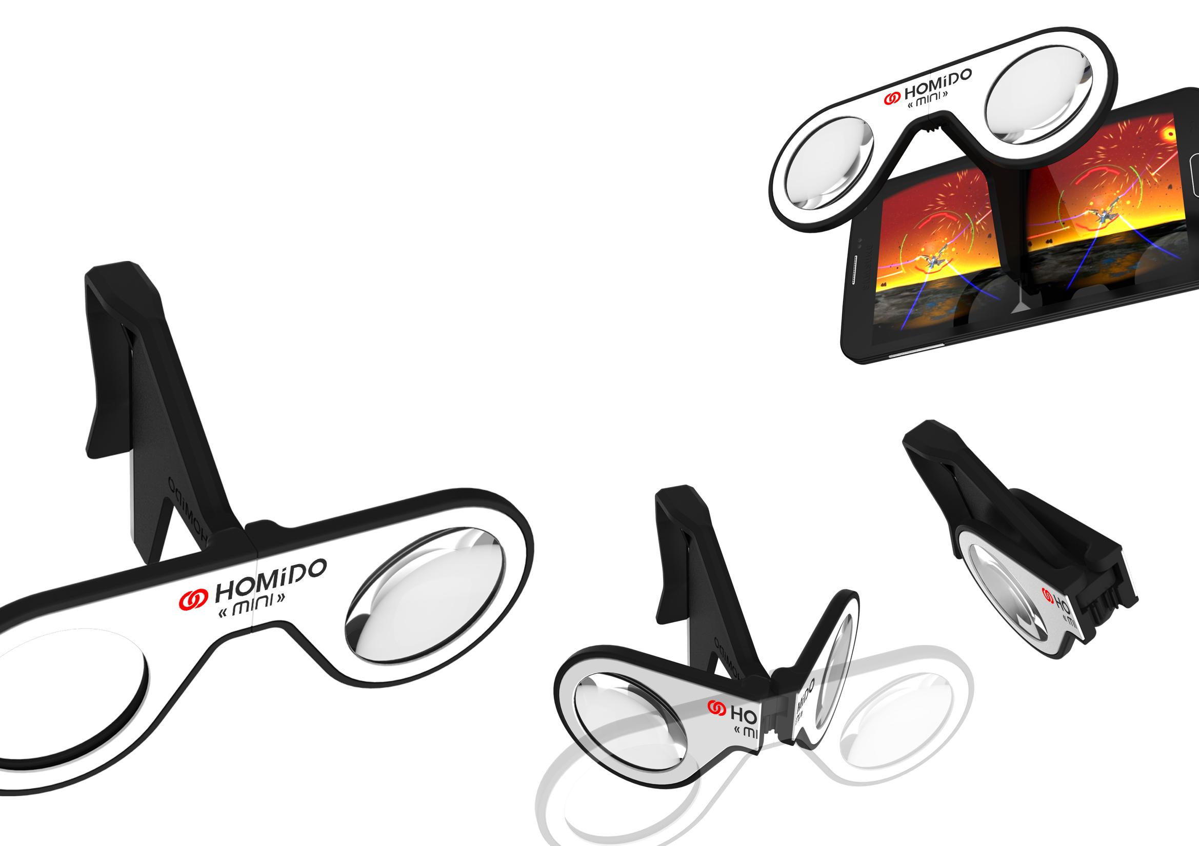 Homido-Mini-VR-lunettes (1)