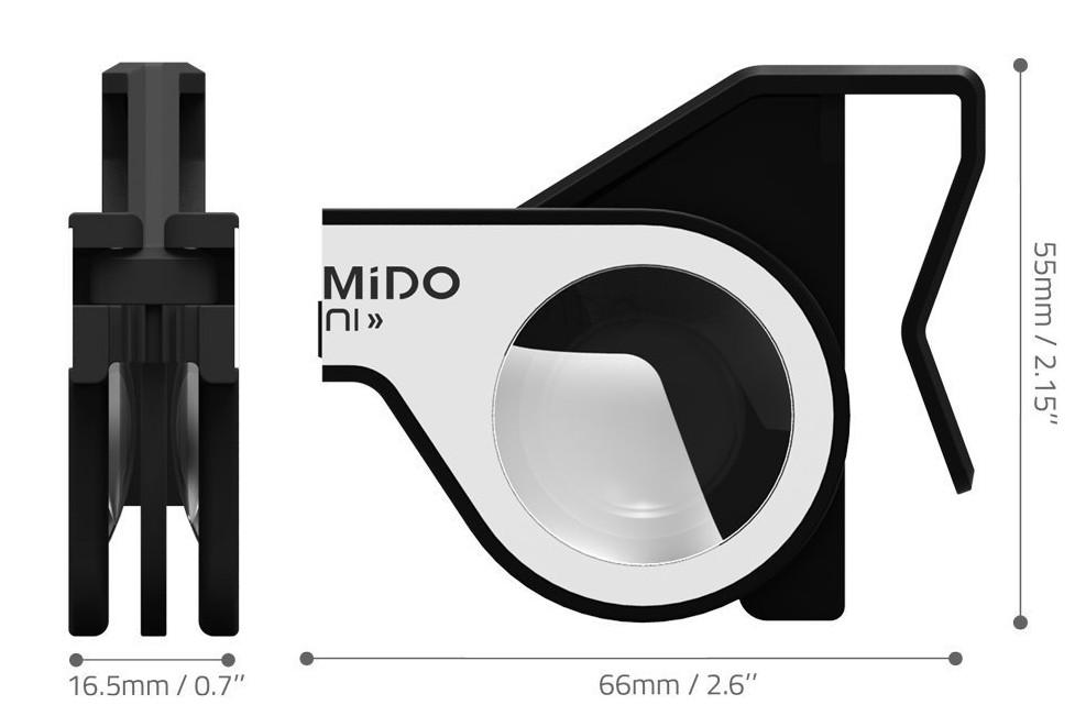 Homido-Mini-VR-lunettes (2)