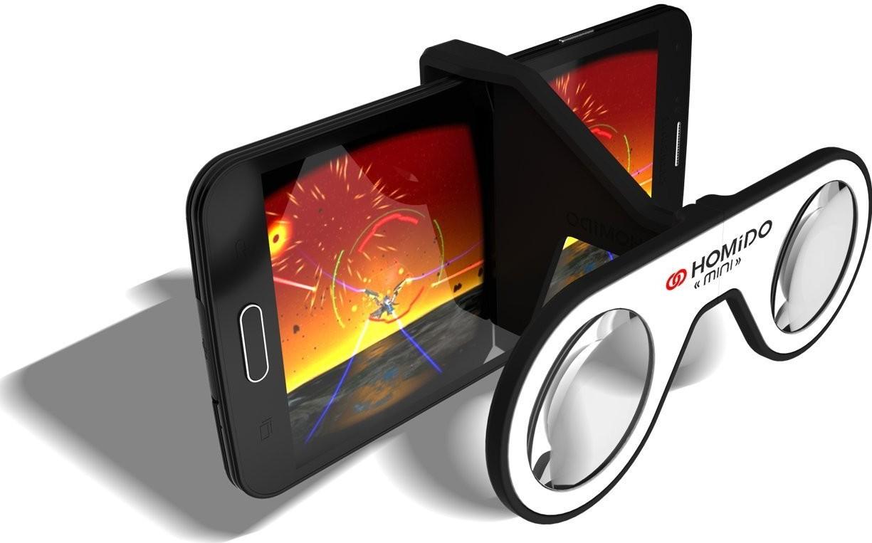 Homido-Mini-VR-lunettes (3)