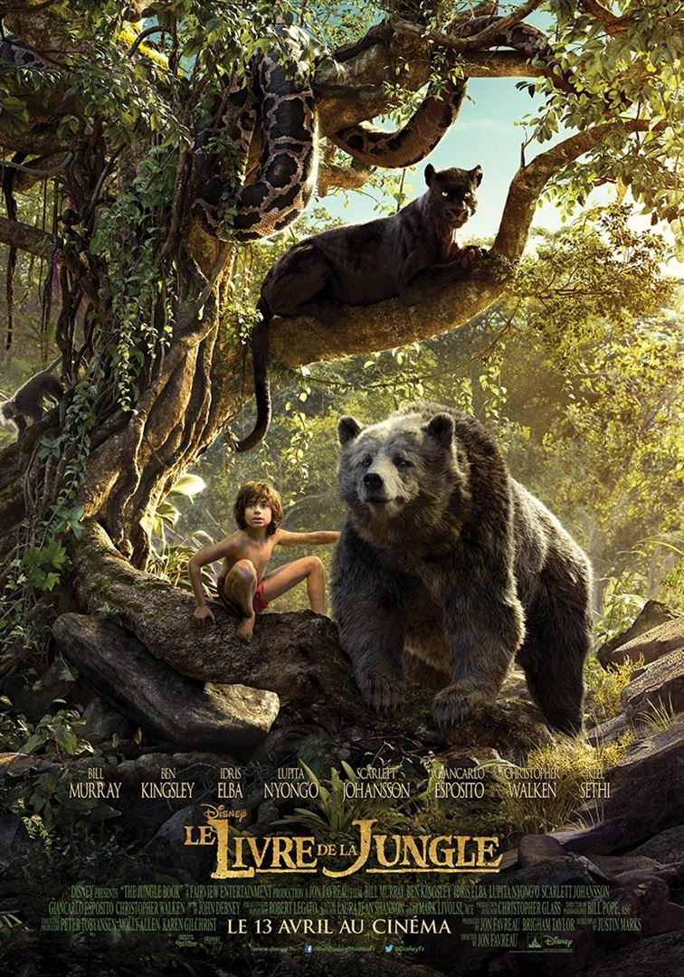 Le-Livre-de-la-jungle-2016-affiche