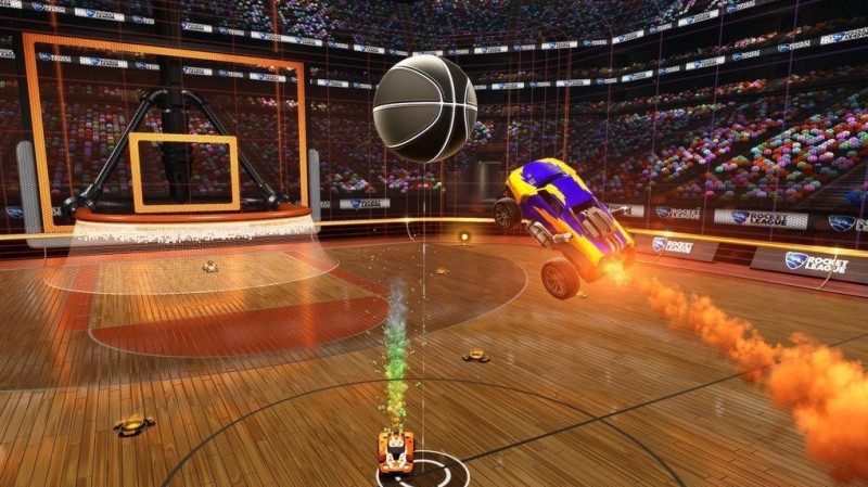 rocket-league-basket