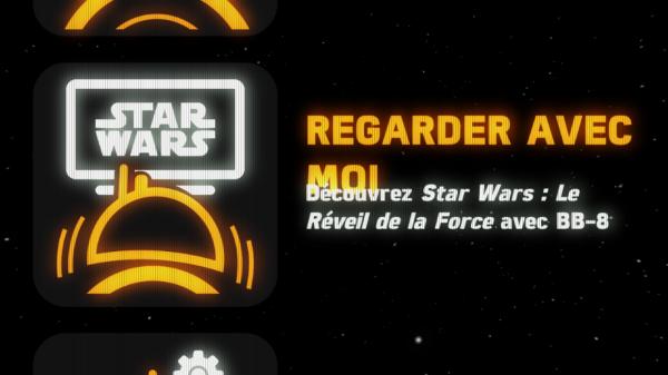 BB8-Sphero-Star-Wars (1)