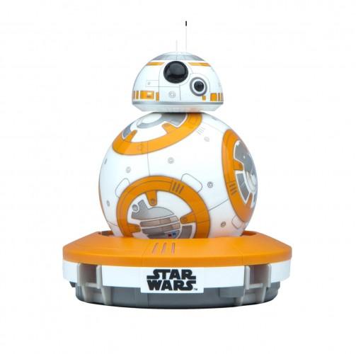 BB8-Sphero-Star-Wars (2)