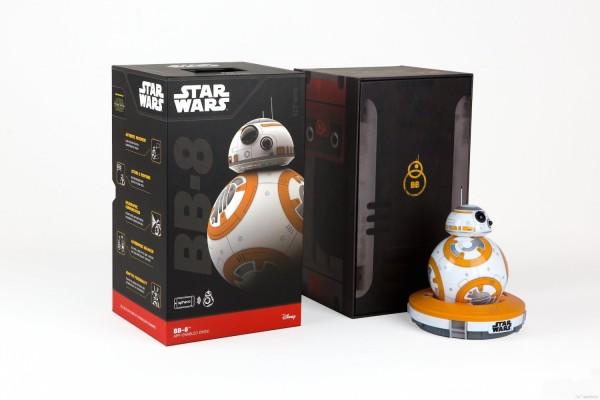 BB8-Sphero-Star-Wars (3)