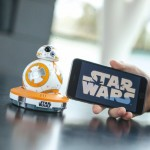 BB8-Sphero-Star-Wars-watch-with-me