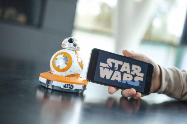 BB8-Sphero-Star-Wars-watch-with-me