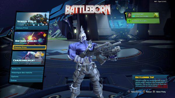 Battleborn (14)