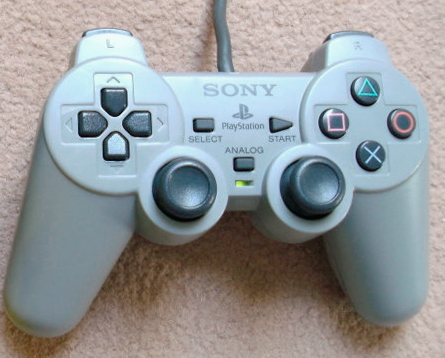 PS1_Dual_Analog_with_green-flighstick-mode