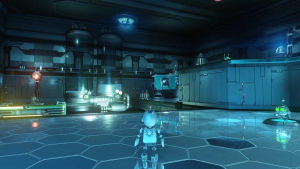 Ratchet _ Clank™_PS4_LegolasGamer.com (1)