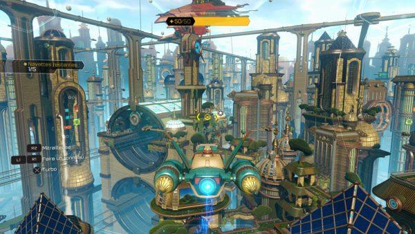 Ratchet _ Clank™_PS4_LegolasGamer.com (2)