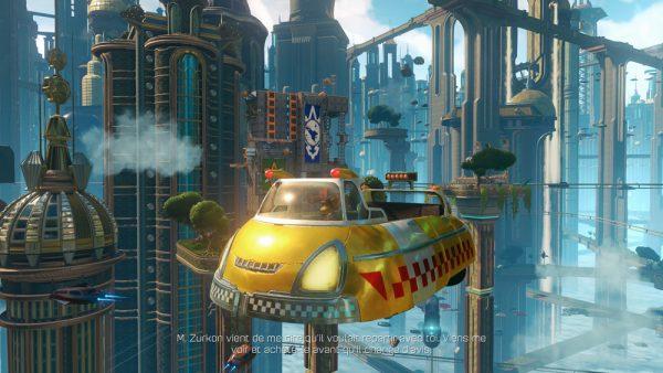Ratchet _ Clank™_PS4_LegolasGamer.com (3)