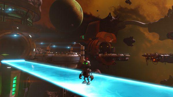 Ratchet _ Clank™_PS4_LegolasGamer.com (5)